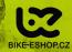 Logo obchodu Bike-Eshop.cz