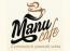 Logo obchodu ManuCafe.cz