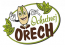 Logo obchodu Ochutnejorech.cz